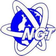 Logo PT Nihon Globaltech