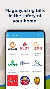 Paymaya Mod Apk Free Download