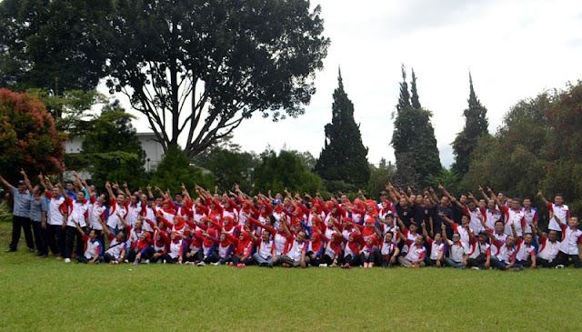 OUTING Kantor-Outing Perusahaan-Outing Karyawan-Outing Bandung-Outing Lembang-Outing Class-ZONA ADVENTURE