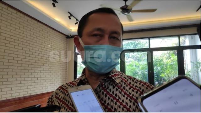 Sanggah Pihak Laskar FPI, Komnas HAM: Tak Pernah Diundang Pengadilan