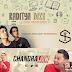 Youtubers Indonesia Yang Menghasilkan Banyak Duit