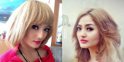Lagu Siti Badriah Terbaru