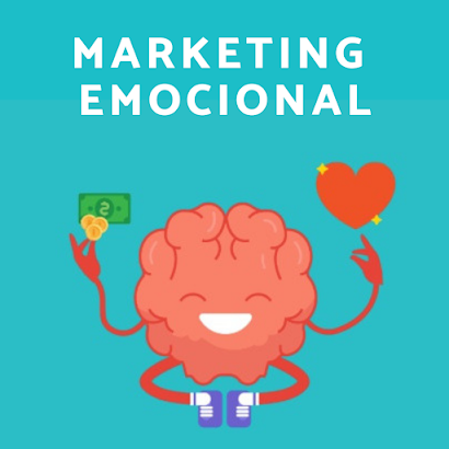 Marketing Emocional 2020 Claves Para tu Negocios