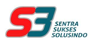 Jatengkarir - Portal Informasi Lowongan Kerja Terbaru Jawa Tengah dan Sekitarnya 2018 - Lowongan HR&GA Staff PT. Sentra Sukse Solusindo Purwokerto