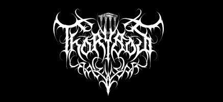 Thorybos_logo