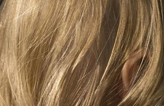 Menumbuhkan Rambut Dan Mencegah Kerontokan Dengan Rumput Laut