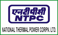 NTPC Recruitment 30 Diploma Engineer Electrical Mechanical Posts