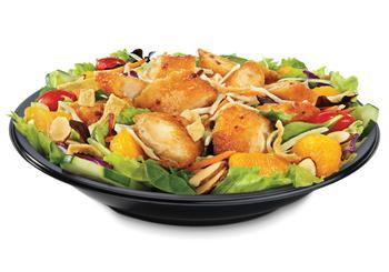 News Culver 39 S 2012 Seasonal Fall Menu Brand Eating