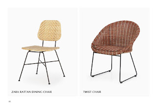 Chair rattan furniture wholesale, natural rattan furniture, furniture wicker