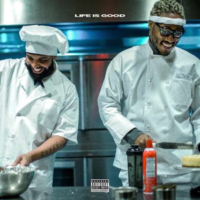 "(Video) Future ft. Drake – ""Life Is Good"" (Mp4 Download)"