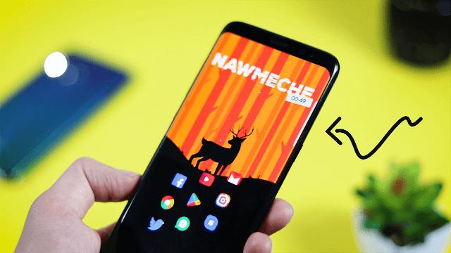 افضل 5 تطبيقات اندرويد لهذا الأسبوع (يونيو 2020) #01