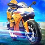 Download MOD APK Street Moto: Speed Race Latest Version