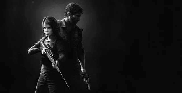 The Last of Us 2 is not an open world