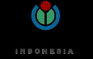 logo wikimedia indonesia