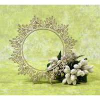 https://sklep.agateria.pl/pl/ornamenty/1260-ramka-serwetka-4-5902557832705.html