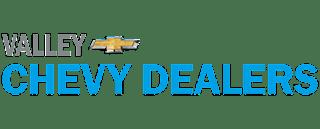 Arizona Chevy