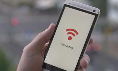 Solusi Internet Tanpa Batas Dengan Kecepatan Tinggi