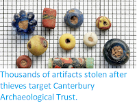 http://sciencythoughts.blogspot.com/2018/02/thousands-of-artifacts-stolen-after.html