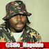 @Stilo_Magolide Talks About #BossZonkeMaths, His Arrangements And Endorsements
