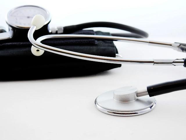 hospital-based ERs
