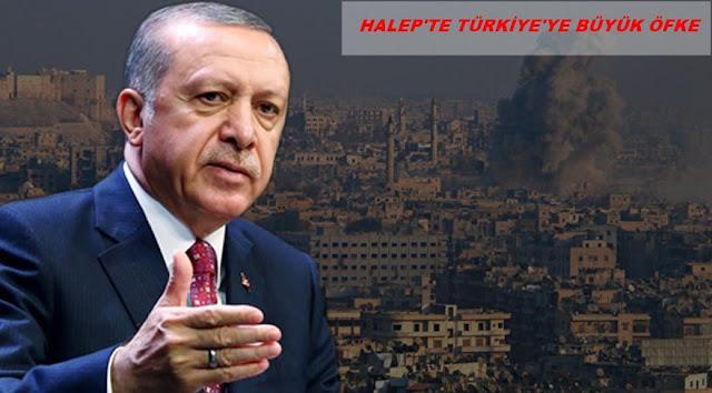 haltep türkiye