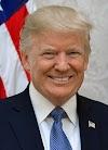Donald Trump's Secretary
