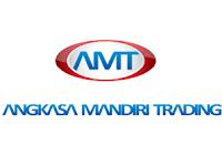 Lowongan Kerja SPG & Sales Representatif di  CV. Angkasa Mandiri Trading - Semarang