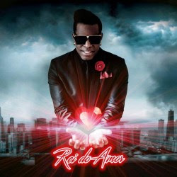 Rei do Amor - Amor Amor (Remix) (feat. Arson Suprano) [Download] 2021