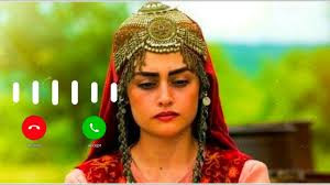 Ertugtul Ghazi ringtone