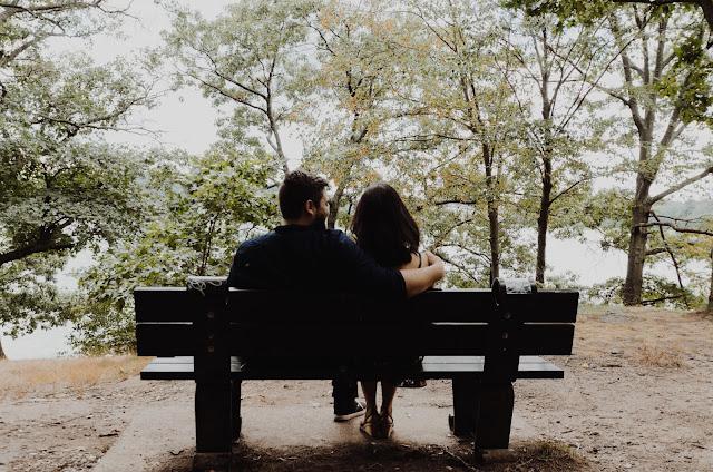 ما اسباب انهيار العلاقات الزوجية؟