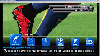 PES 2016 ASF Version by Anggoro M ISO PSP Android