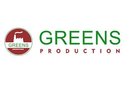 Loker Penjahit Konveksi Di Greens Production
