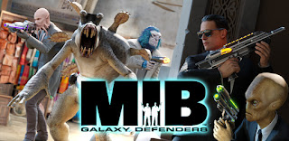 mib galaxy defenders