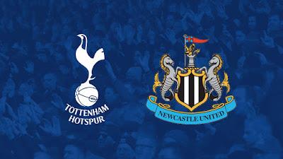 مشاهدة مباراة توتنهام ونيوكاسل 27-9-2020 بث مباشر في الدوري الانجليزي