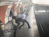 عراقي يتسبب بمأساة لشاب بعدما دفعه أمام مترو فيينا 2019 ولا حتى تعويضه مالياً