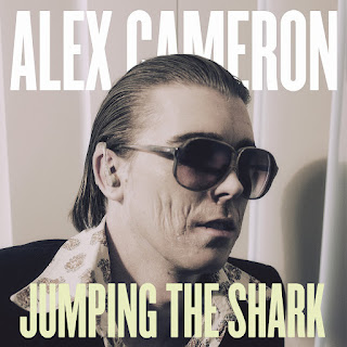 https://alkcm.bandcamp.com/album/jumping-the-shark