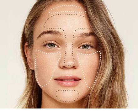 Multimasking ou o adeus às horas perdidas em tratamentos faciais