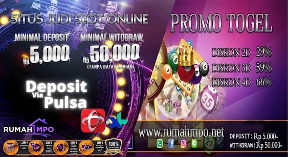 Kumpulan Situs Judi Mpo | Agen Casino Online Mpo | Bandar Judi Togel online 4D