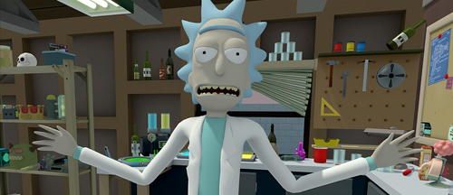 rick-and-morty-virtual-rick-ality-game-pc