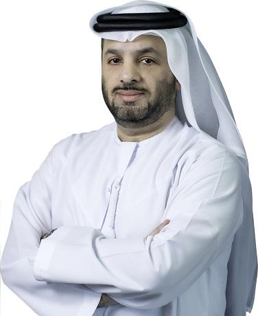 معهد الابتكار التكنولوجي في أبو ظبي يطلق أول مكتبة للتشفير ما بعد الكوانتوم في الإمارات