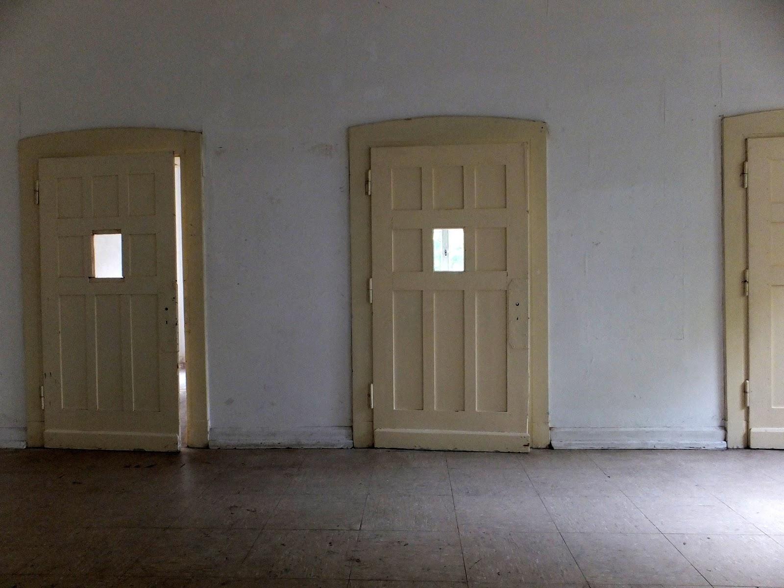 kunst helga weidenm ller. Black Bedroom Furniture Sets. Home Design Ideas