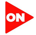 قناة اون تى ڤى مباشرة OnTV Egypt live tv