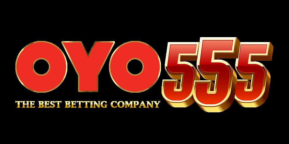 Oyo555 Game Judi Tembak Ikan Cq9 Uang Asli Profile Man 2 Lubuklinggau Forum