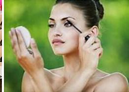 Tự nhiên Tips and Tricks cho duy trì vẻ đẹp