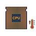 Как проверить температуру процессора в Linux
