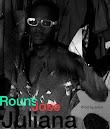 Rouns Jose-Juliana
