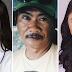 Isang Ama na Magsasaka at Tricycle Driver, Nakapagpatapos ng Dentista at Pharmacist na mga Anak!