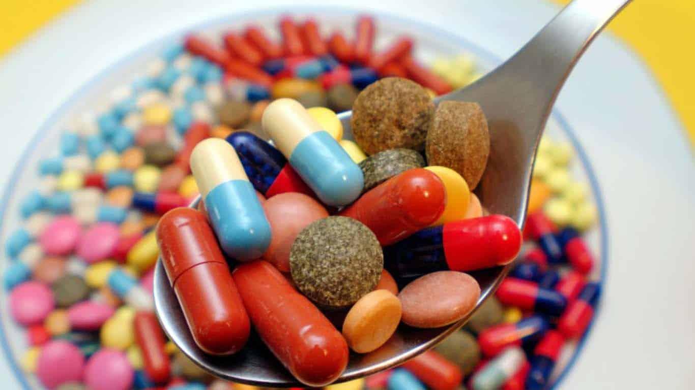 سعر ودواعي استعمال كبسولات تاماران Tamaran لعلاج الكبد