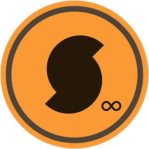 SoundHound Music Discovery v8.9.6 Paid APK