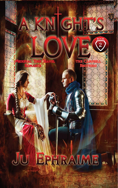 https://www.amazon.com/Knights-LOVE-Medieval-Campbell-Brothers-ebook/dp/B0793RQRD3/